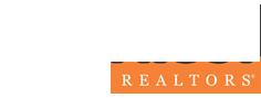 COLLEEN FROST, REALTORS® - 1001 E. 15th St., #200 Plano TX  75074